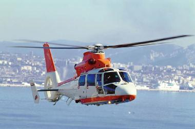 helicopter booking vaishno devi with Pawan Hans on LocationPhotoDirectLink G297620 D1220004 I46592718 Vaishno Devi Mandir Jammu City Jammu Jammu and Kashmir as well Kerala Tourism Package in addition Ajanta Ellora Tours additionally 951 2 also Nitdd.