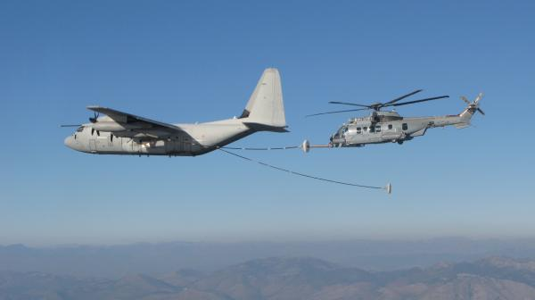 air refueling | Helicopter aerial refueling - YouTube