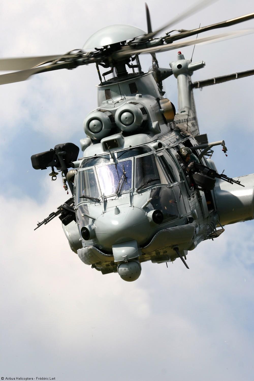 """50架飞机引发的外交危机:法国和波兰恐怕要""""闹掰"""" - 纽约文摘 - 纽约文摘"""