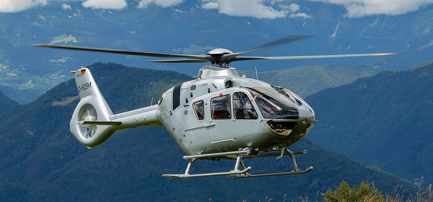 global helicopter with H135 30 on Ch 53k News First Flight Delayed additionally Perfect Angle Speeding Porsche Yields Dynamic Delta Video likewise Flightmanagementsystems further Detail furthermore 4034.