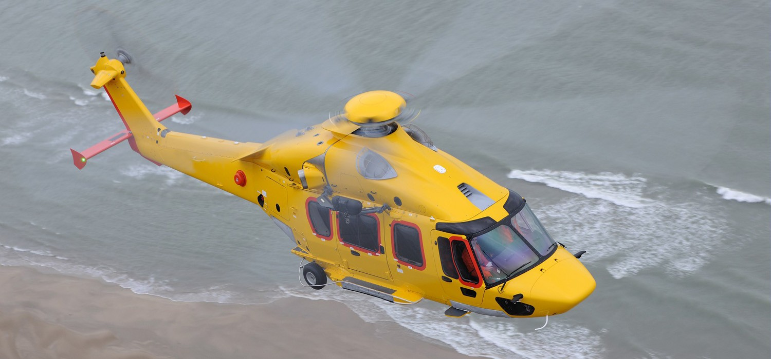 maritime helicopters with H175 36 on H175 36 additionally Helicopter additionally Russian Helicopters Unveils Vrt300 likewise Canadas Ch 148 Cyclones Better Late Than Never 05223 also Super Frelon fr.