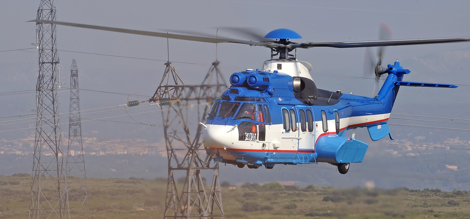 civil helicopters h225 heavy helicopter   airbus helicopters