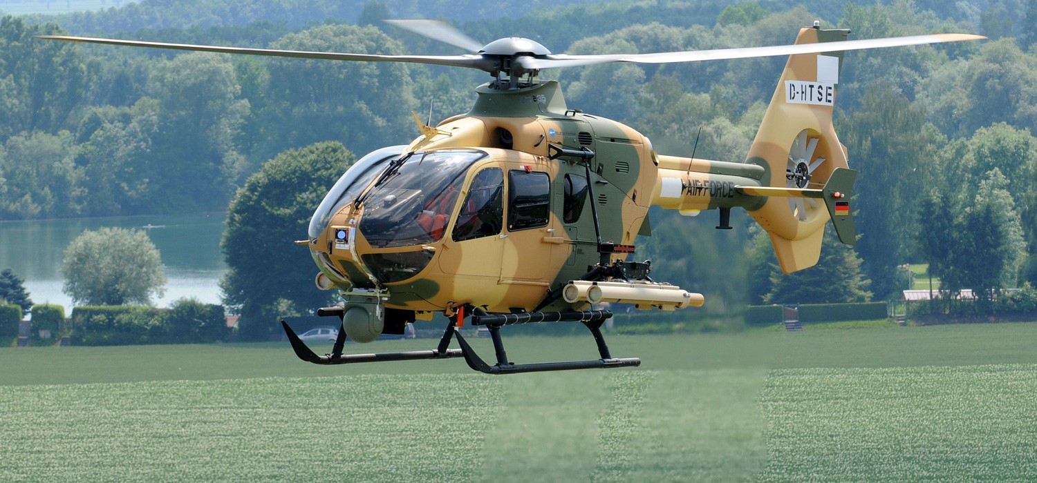 helicopter to work with H135m 46 on H135M 46 likewise Excavator Home Made 125596589 furthermore Autorotating Seeds To Fly Or To Die as well File G BLDK Robinson R22  5845857300 moreover Watch.