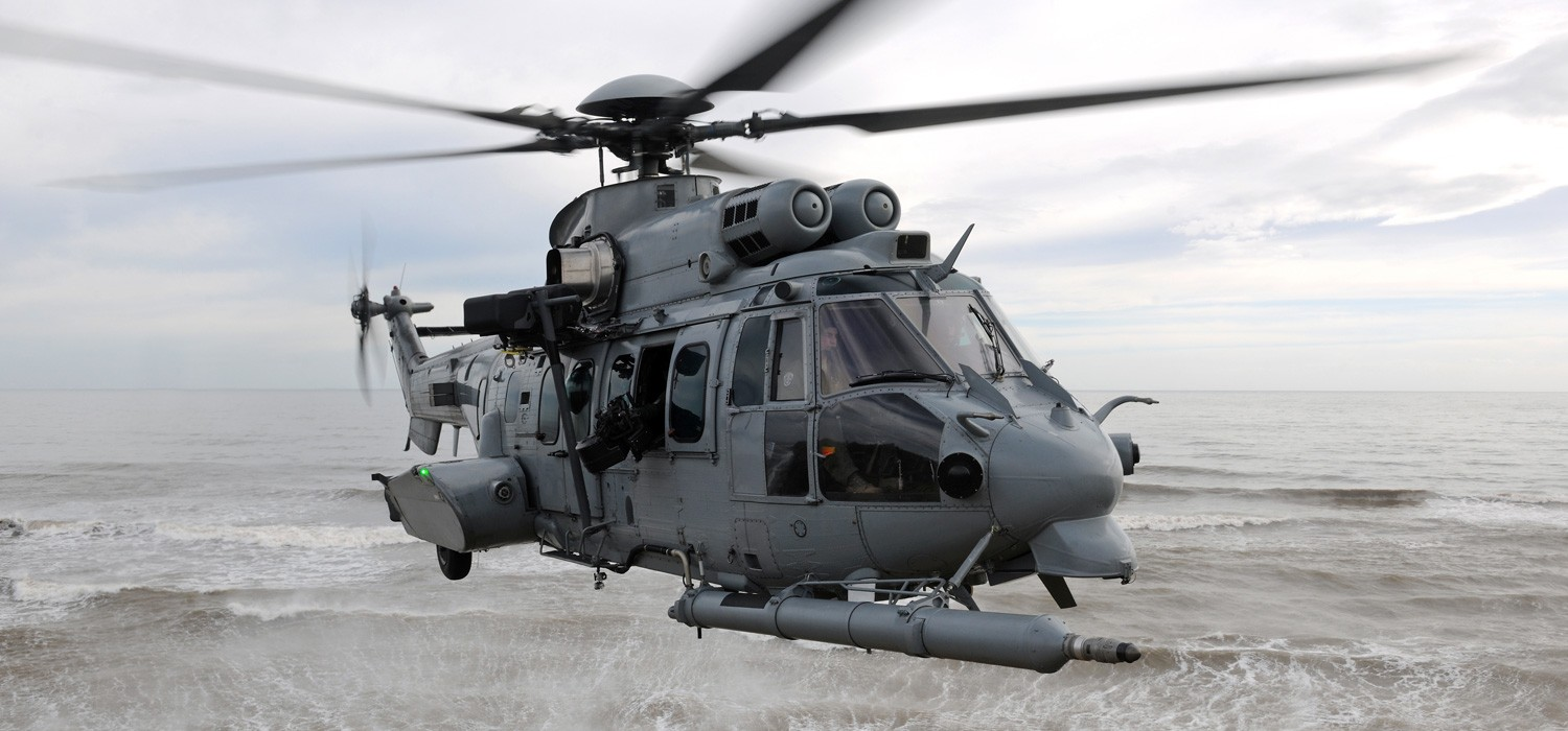 Kuwait comprará 24 Airbus Helicopters Caracal. Img_carousel-EC725-2