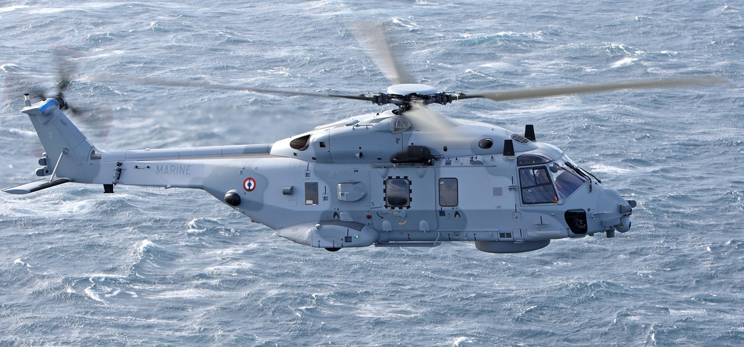 Elicottero Nh90 : Military helicopters helicopter nh tth and nfh